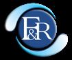Fast & Responsibility Automation Enterprise